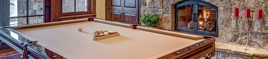 Pool Tables For Sale Phoenix Arizona Sell A Pool Table In Phoenix - Pool table movers az