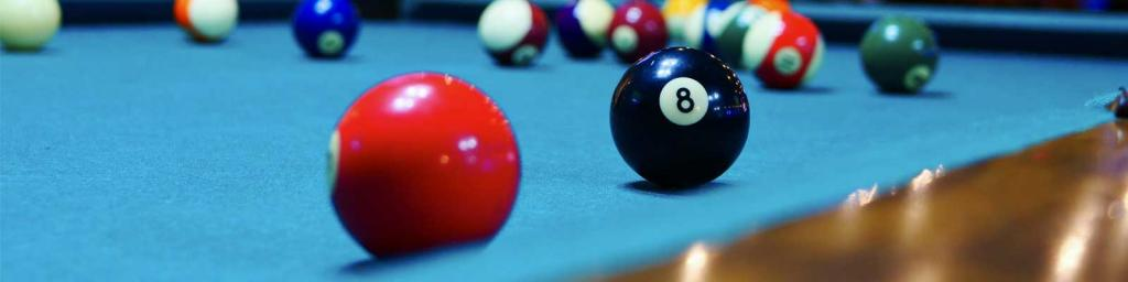 Phoenix Pool Table Movers Featured Image 3