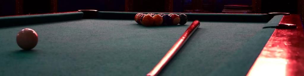 Phoenix Pool Table Movers Featured Image 7