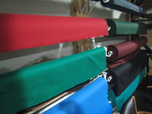 Phoenix pool table movers pool table cloth colors