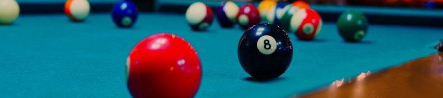 Phoenix Pool Table installations Featured Image