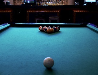pool table room sizes and pool table sizes in Phoenix content img4