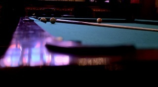 guaranteed pool table moves in phoenix content