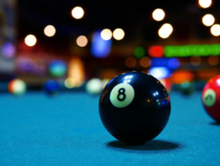 pool table for sale in phoenix content