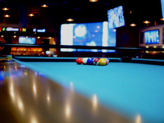 pool table recovering and pool table felt in phoenix content