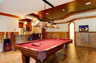 professional pool table movers in phoenix content