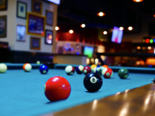 professional pool table moves in phoenix content