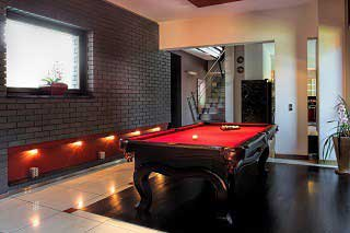 skilled pool table installers in phoenix