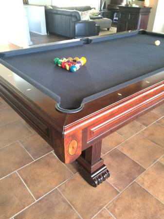 Pool Tables For Sale PhoenixSOLO Pool Table Movers Phoenix - Pool table help