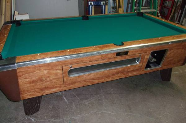 Pool Tables For Sale PhoenixSOLO Pool Table Movers Phoenix - Pool table movers az